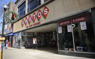 saturday-will-be-a-special-fun-day-at-amatos-toy-hobby-in-new-britain