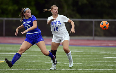 plainville-girls-soccers-miller-continues-strong-offensive-start-to-season-against-bristol-eastern