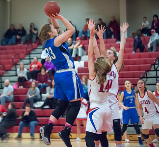 southington-girls-basketball-holds-off-late-berlin-rally-wins-fifth-straight