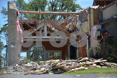 east-texas-tornadoes-case-study-to-help-rural-communities-prepare-for-and-deal-with-disasters