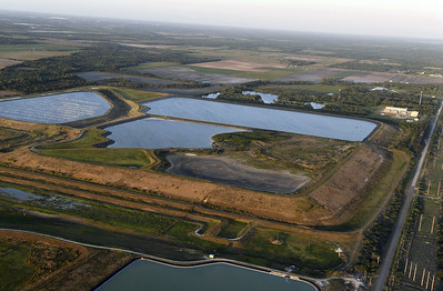 florida-fears-catastrophic-collapse-of-phosphate-mine-wastewater-pond