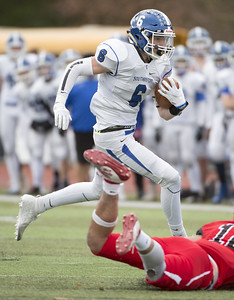 football-preview-no-7-southington-sees-plenty-of-similarities-in-ridgefield-as-it-gets-set-to-host-class-ll-quarterfinals-matchup