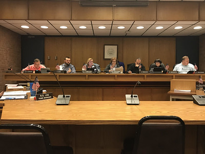 plainville-budget-goes-to-voters-on-april-30