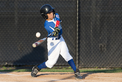 core-trio-helps-forestville-dodgers-find-success-in-opener-of-little-league-city-series