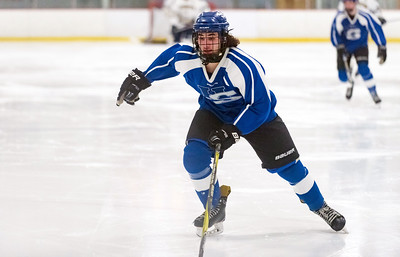 local-family-with-strong-hallsouthington-ice-hockey-ties-rallies-behind-coach-friend-cannon-after-cancer-diagnosis