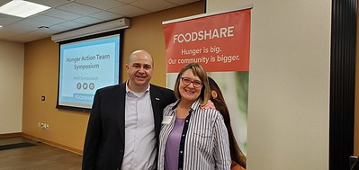 new-britains-hunger-action-team-will-assist-foodshare-with-translations