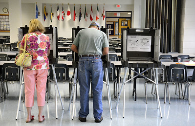 voters-to-cast-primary-ballots-today