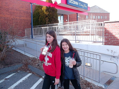 day-trips-mansfield-is-home-to-more-than-just-uconn