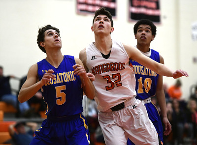 terryville-boys-basketball-learning-from-last-seasons-mistakes