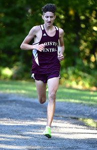 sports-roundup-bristol-centrals-deangelo-sets-course-record-for-boys-cross-country-team-southington-tops-new-britain