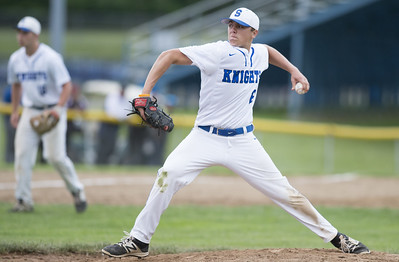 sports-roundup-neumans-walkoff-double-leads-no-3-southington-baseball-past-no-10-aminty-to-reach-class-ll-title-game
