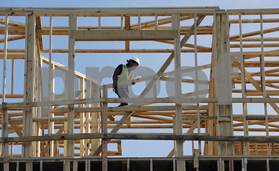 us-construction-spending-up-a-strong-14-percent-in-october