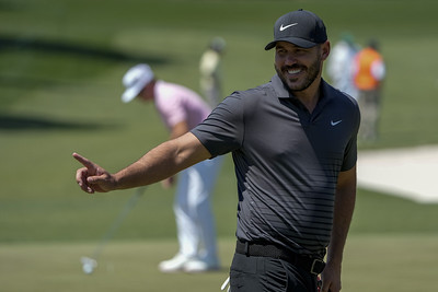 fourtime-major-winner-brooks-koepka-commits-to-travelers-championship