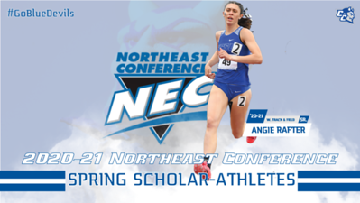 ccsus-rafter-wins-second-academic-award-of-school-year-named-nec-spring-scholarathlete-of-the-year
