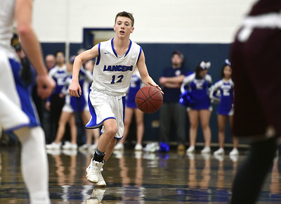 duo-of-dziedzic-parent-lead-bristol-eastern-boys-basketball-to-win-over-bristol-central-in-season-finale