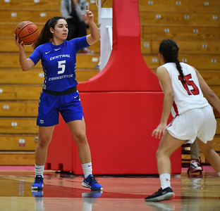 ccsu-womens-basketball-silenced-in-fourth-quarter-falls-to-fairleigh-dickinson-in-seventh-straight-loss