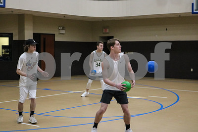 9th-annual-duck-and-dive-dodgeball-tournament-saturday-benefits-east-texas-crisis-center