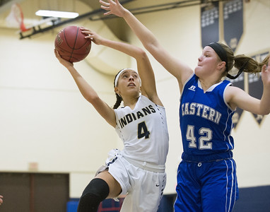 bristol-eastern-girls-basketball-falls-to-windsor-in-the-second-round-of-class-l-tournament