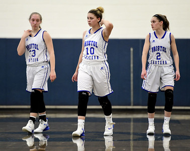 roundup-bristol-eastern-girls-basketball-comes-back-to-win-bristol-central-runner-wins-state-title