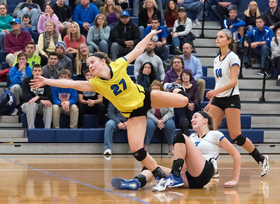 southington-girls-volleyball-suffers-first-loss-of-season-after-getting-upset-by-farmington-in-ccc-tournament-quarterfinals