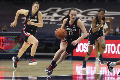 uconn-womens-basketball-remains-no-1-in-latest-ap-poll