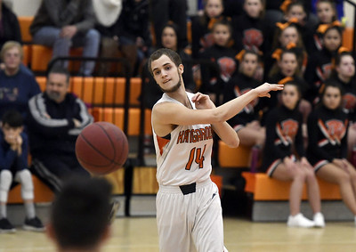 nonnewaug-comes-from-behind-to-beat-terryville-boys-basketball