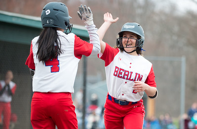 sports-roundup-berlin-softball-routs-northwest-catholic-behind-gendrons-five-rbi