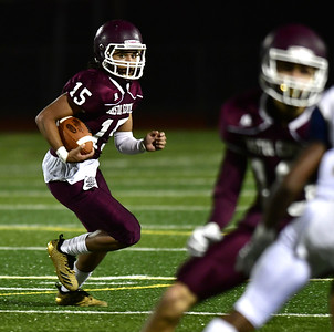 ct-super-100-classic-set-to-feature-plenty-of-local-talent-in-senior-allstar-football-game