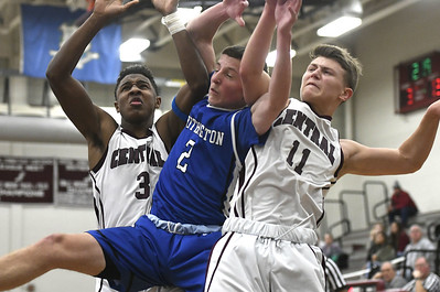 on-emotional-evening-bristol-central-boys-basketball-honors-late-albert-with-win-over-southington