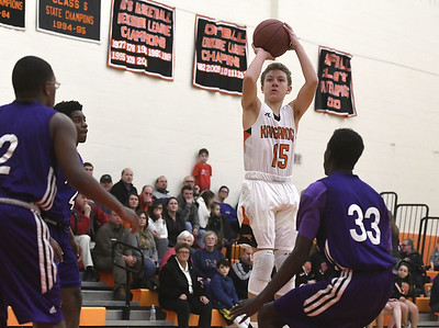 tiscia-has-big-night-for-terryville-boys-basketball-in-win-over-achievement-first