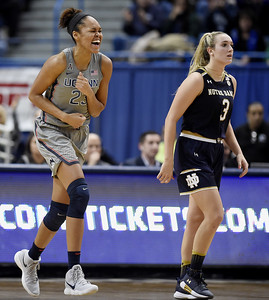 uconn-womens-basketball-comes-back-from-doubledigit-deficit-to-beat-no-3-notre-dame