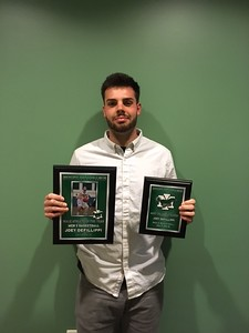 former-bristol-central-boys-basketball-standout-defillippi-awarded-for-stellar-career-with-mount-ida