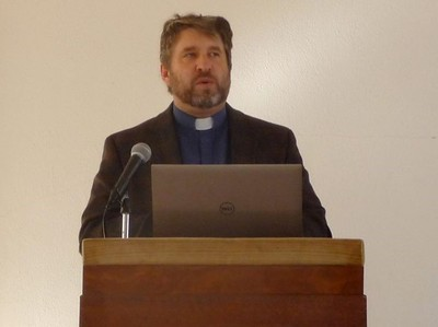 congregational-church-of-plainville-welcomes-new-pastor
