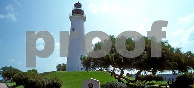texas-lighthouse-at-port-isabel-reopens-after-renovations