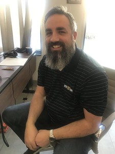wtic-producer-raising-money-for-charity-will-shave-beard