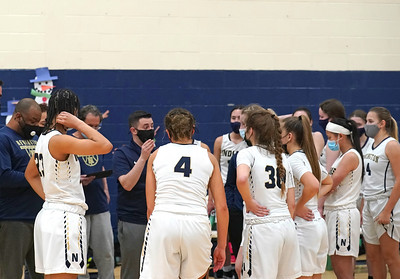 sports-roundup-newington-girls-basketball-beats-southington-to-reach-ccc-tournament-championship-game