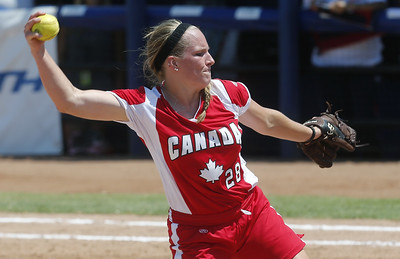 bristol-native-plourde-thriving-for-canadian-softball-team