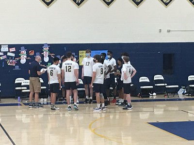 wethersfield-blanks-newington-boys-volleyball