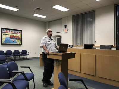 southington-town-council-honors-bread-for-life-for-35-years-of-helping-the-needy