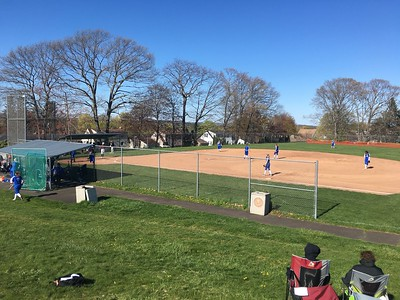 linhoffs-home-run-not-enough-for-plainville-softball-in-loss-to-bristol-central