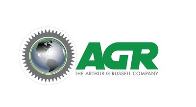 arthur-g-russell-focuses-on-client-relationships