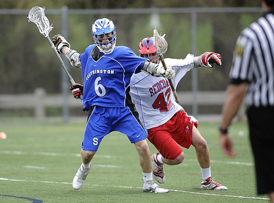 looking-back-at-the-areas-top-lacrosse-teams-of-all-time