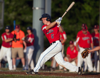 merciers-3run-double-leads-southington-legion-baseball-team-past-ellington-in-first-game-of-bestofthree-series-for-state-title
