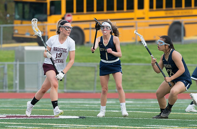girls-lacrosse-preview-local-teams-eager-to-get-back-to-games
