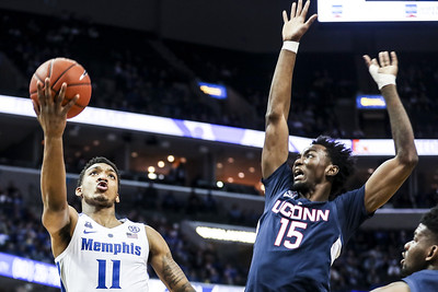 late-push-for-uconn-mens-basketball-falls-short-in-loss-to-memphis