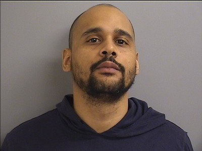 plainville-police-arrest-2-people-after-finding-more-than-60-grams-of-cocaine-during-traffic-stop