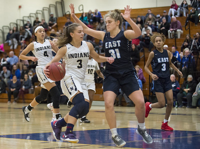 speaker-aresimowicz-says-state-should-consider-banning-native-american-athletic-nicknames-could-impact-newington-high