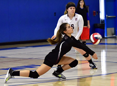 sports-roundup-innovation-girls-volleyball-rebounds-from-tough-loss-takes-down-civic-leadership