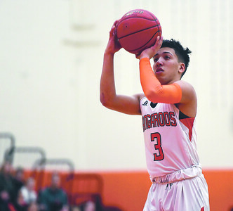 terryville-boys-basketball-riding-high-after-upset-win-in-opening-round-of-state-tournament