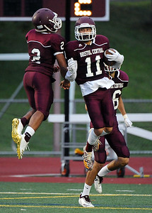 football-preview-bristol-central-looking-past-capital-preps-record-set-for-tough-matchup